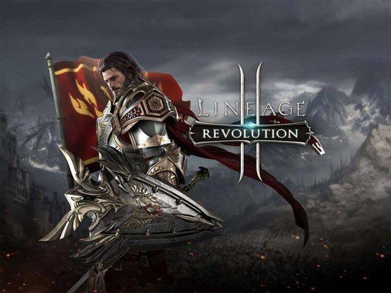juegos_lineage-2_revolution_caballero