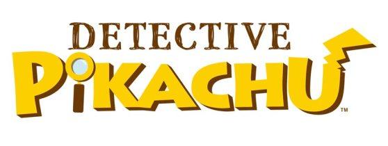 juegos_logo_detective-pikachu