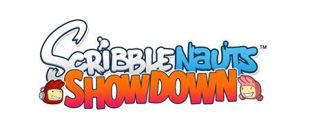 juegos_logo_scribblenauts-showdown