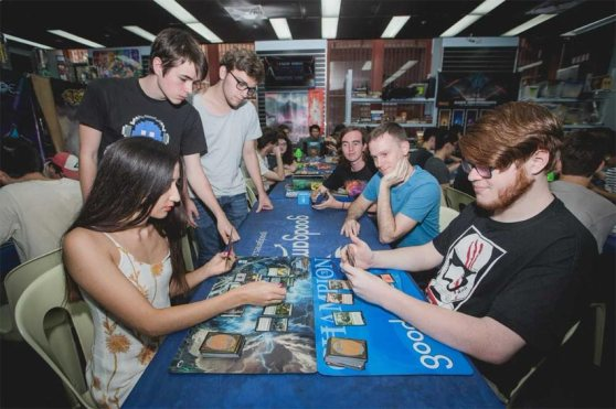 juegos_magic-the-gathering_historia
