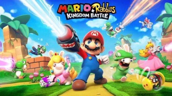 juegos_mario-rabbids_kingdom-battle