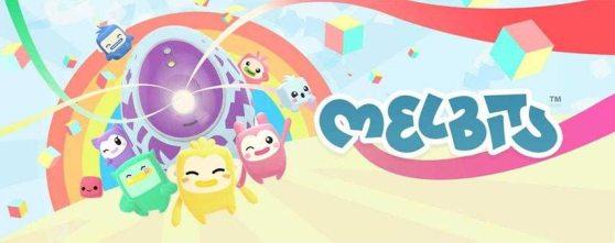 juegos_melbits.jpg