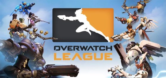 juegos_overwatch-league_2