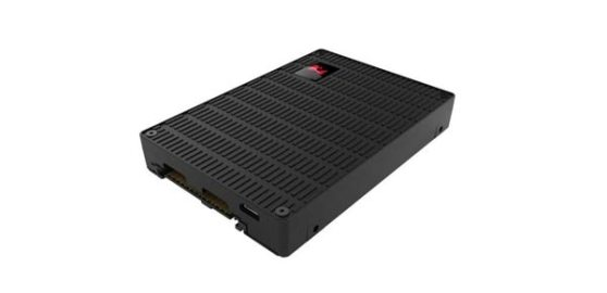 kingston_ssd-m2.jpg