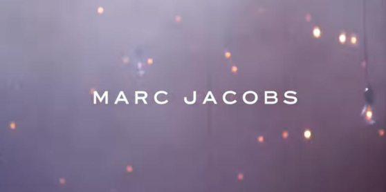 microsoft_marc-jacobs.jpg