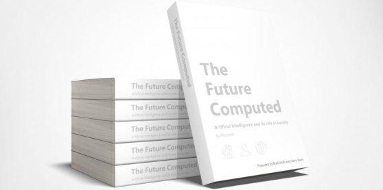 microsoft_the-future-computed
