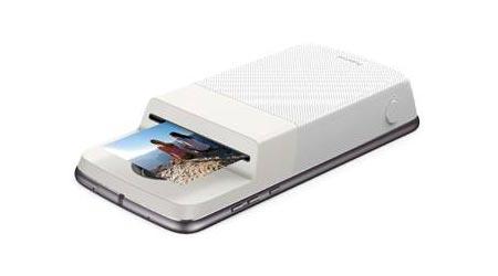 motorola_polaroid-insta-share-printer