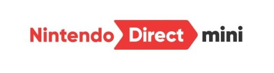 nintendo_direct-mini