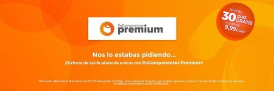 pccomponentes_tarifa-plana.jpg