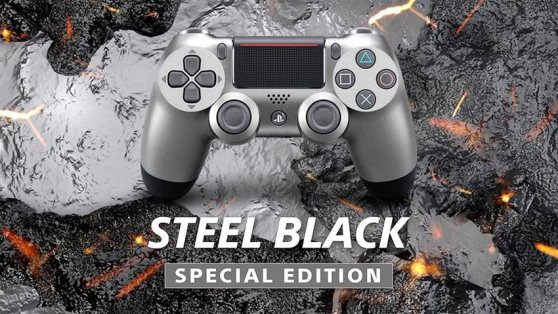 playstation_steel-black-special-edition.jpg