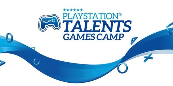playstation_talents_games-camp