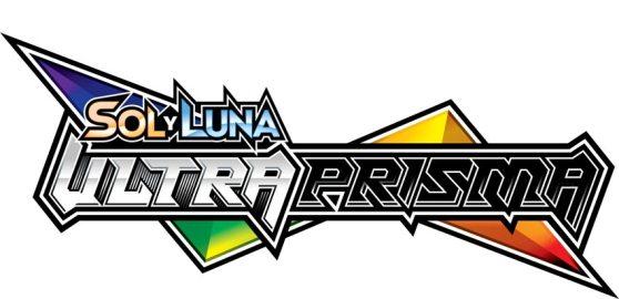 pokemon_sol-y-luna_ultraprisma.jpg