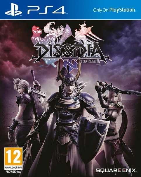 ps4_dissidia_final-fantasy-nt