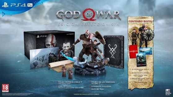 ps4_god-of-war