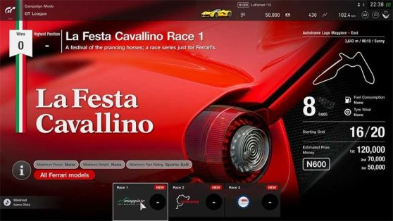 ps4_gt-league_festa-cavallino.jpg