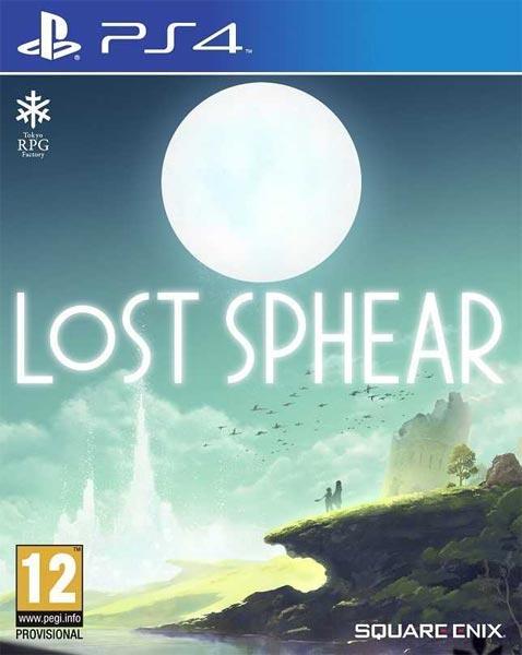 ps4_lost-sphear