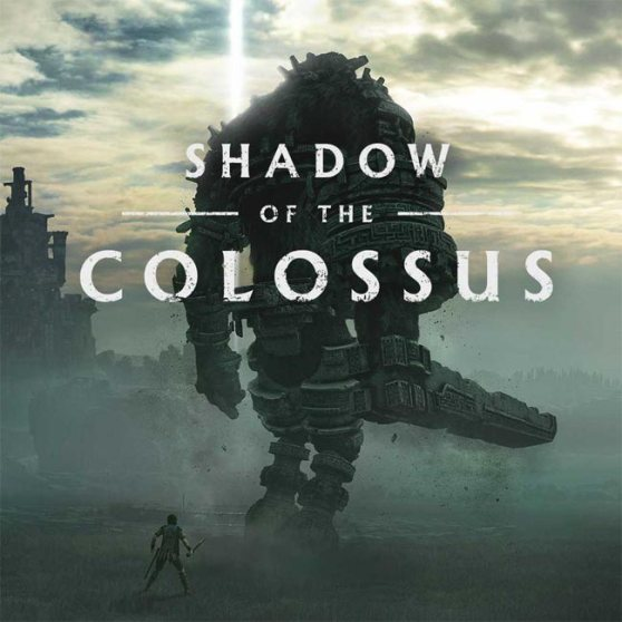 ps4_shadow-of-the-colossus
