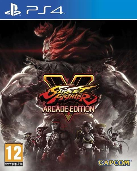 ps4_street-fighter-v_arcade-edition.jpg