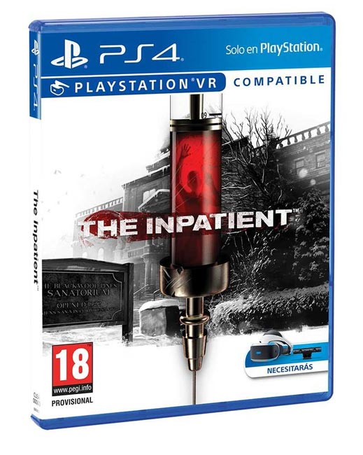 ps4_the-inpatient.jpg