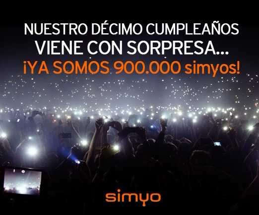 simyo_900000usuarios
