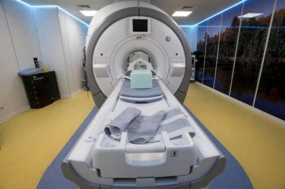 varios_bahia-software_hospital