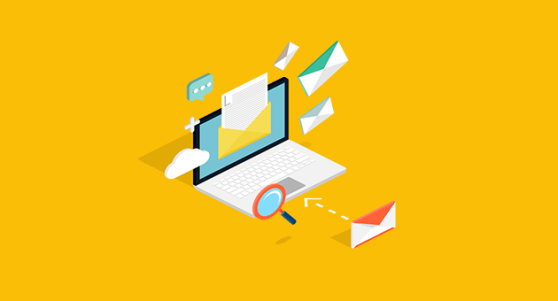 varios_email-marketing.png