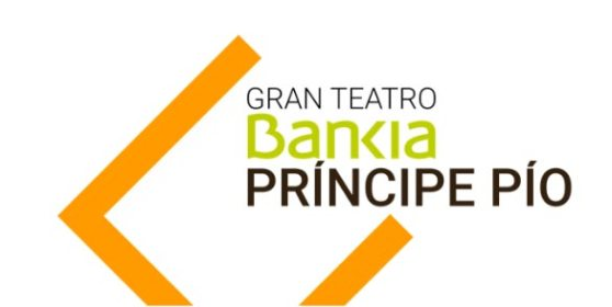 varios_logo_gran-teatro-principe-pio-bankia.jpg