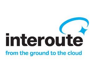 varios_logo_interoute