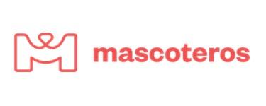 varios_logo_mascoteros