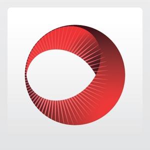 varios_logo_mitek