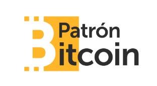 varios_logo_patron-bitcoin