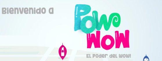 varios_logo_pow-wow