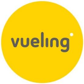 varios_logo_vueling.jpg