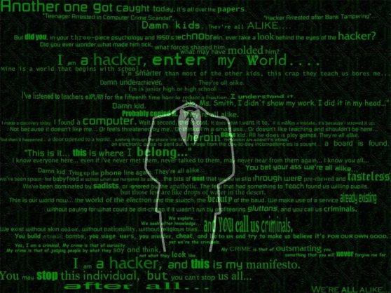 vector-itc_hacker.jpg