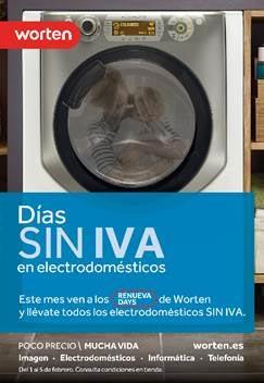 worten_dias-sin-iva.jpg