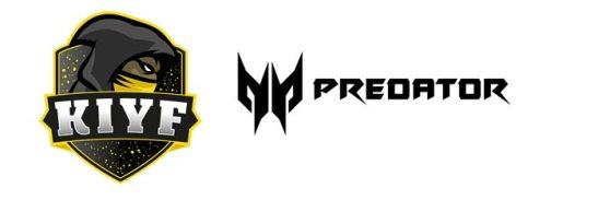 acer_kiyf-predator.jpg