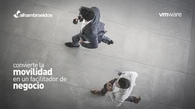 alhambra-eidos_vmware.jpg