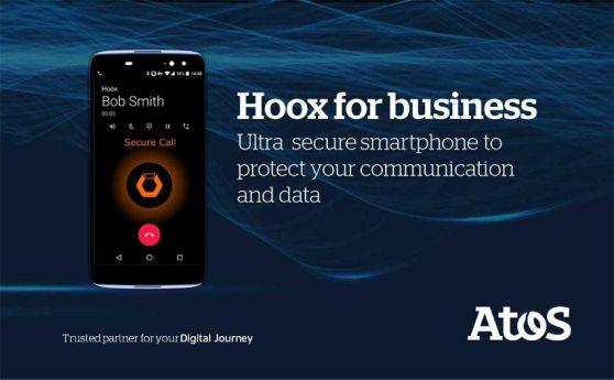 atos_hoox-for-business.jpg