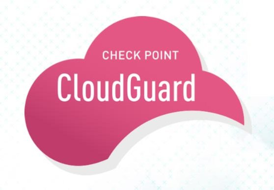 checkpoint_cloudguard