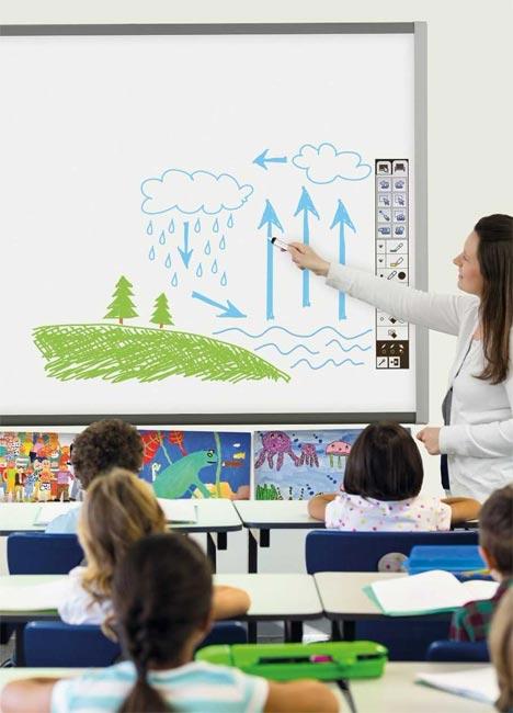epson_educacion-tecnologia.jpg
