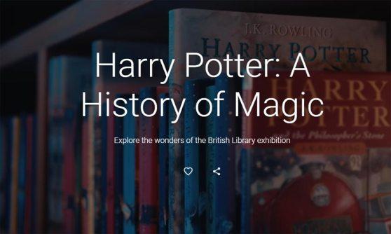 google_harry-potter.jpg