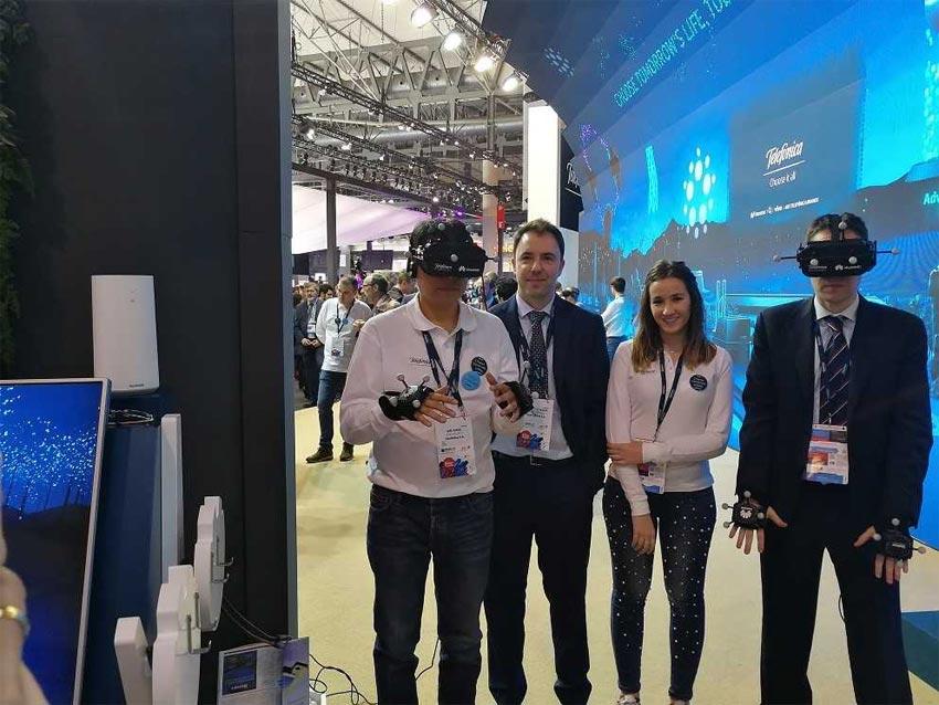 huawei-telefonica_realidad-virtual-inmersiva.jpg