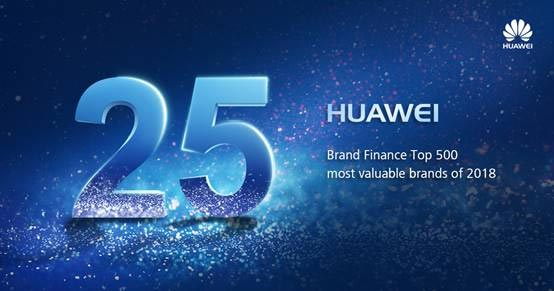 huawei_25-ranking-brand-finance.jpg