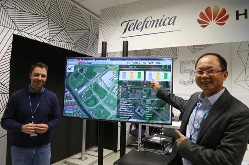 huawei_telefonica_5g.jpg