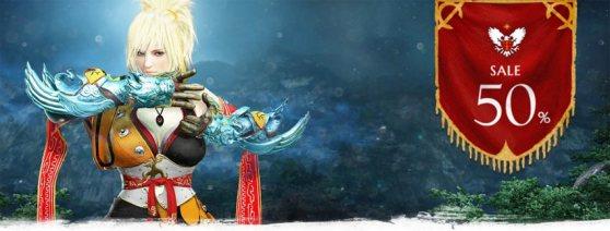 juegos_black-desert-online_50%.jpg