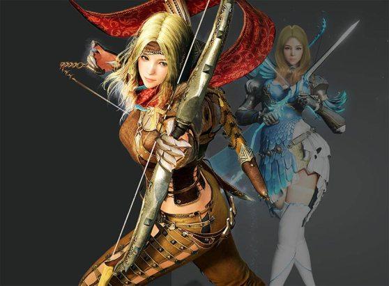 juegos_black-desert-online_absolute-skills