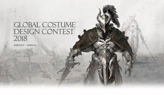 juegos_black-desert-online_diseño-disfraces-2018