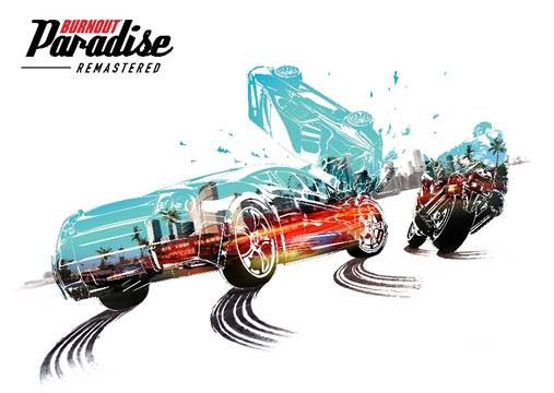 juegos_burnout-paradise-remastered
