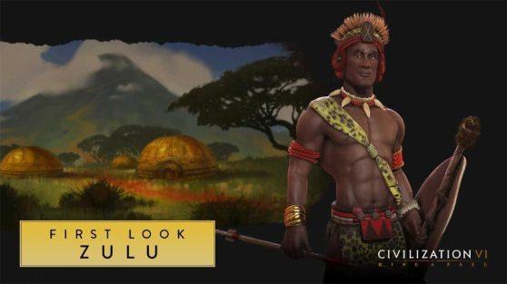 juegos_civilization-vi_zulu