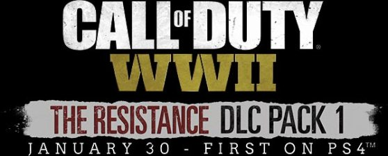 juegos_cod-wwii_dlc-pack1